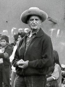 Ugo de Censi