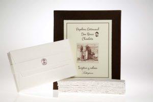 carta-a-mano-nelle-ande-letterpress-scatole-2