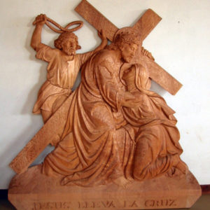 PE01-05 (b)-STATION OF THE CROSS-600x600